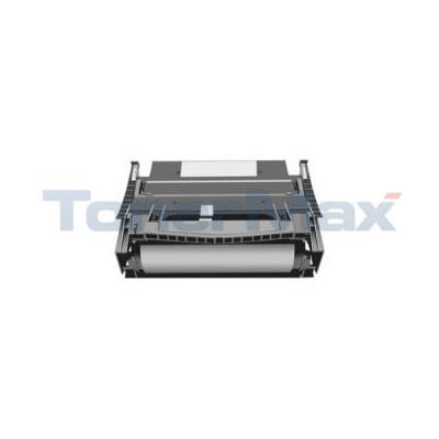 LEXMARK T640 T642 T644 TONER CARTRIDGE HY